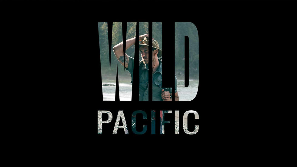 WildPacific_bg.jpg