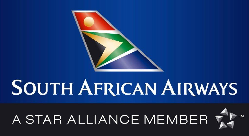 South African Aireways