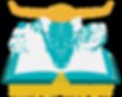 KwF Logo Blue Rhino Transparent.png