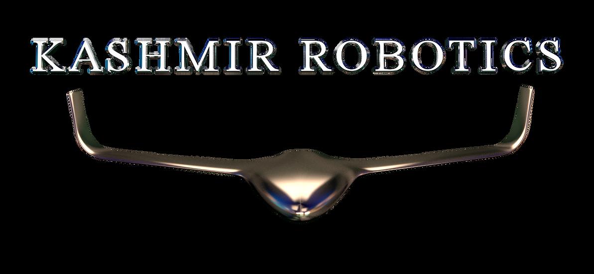 Kashmir Robotics