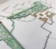 plans, design, concept, architect, architecture, pencil drawing, design