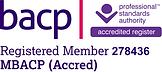 BACP Logo - 278436.png