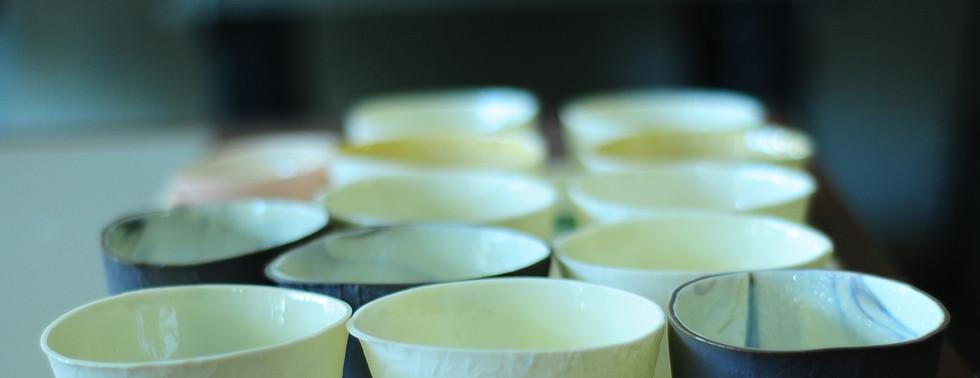 fertige Tableware