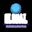 logo_COLOR_2_SINFONDO-01.png