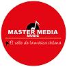 MASTER MEDIA.png
