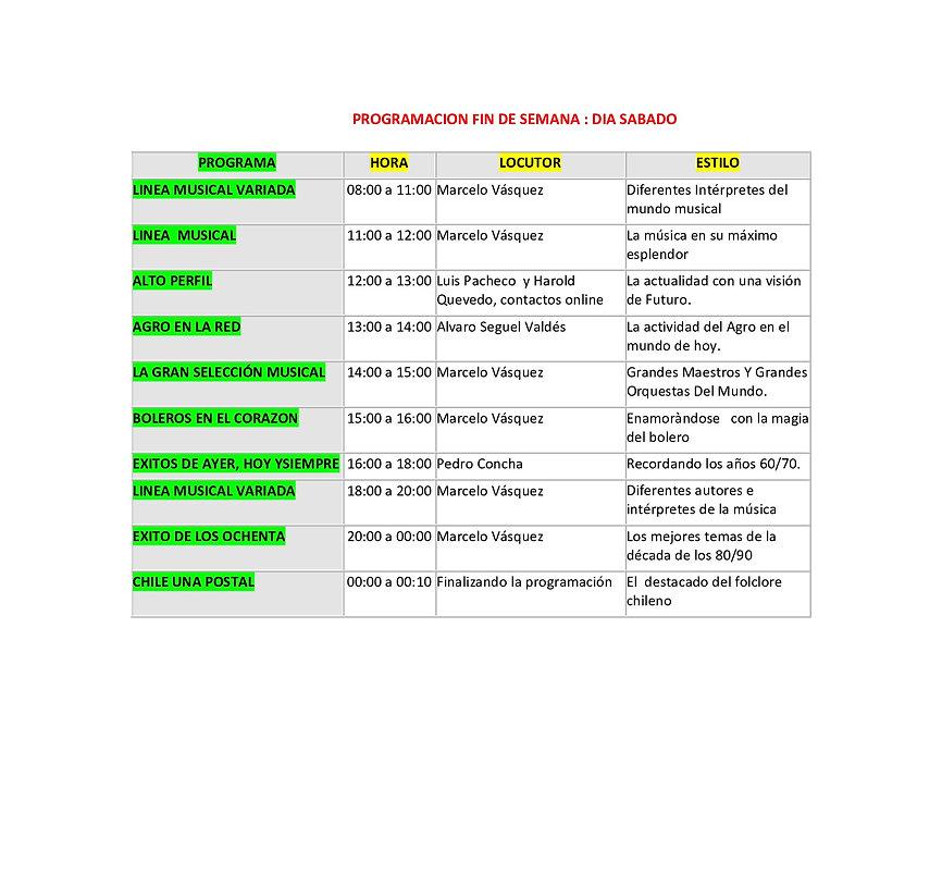 PROGRAMACION-FIN-DE-SEMANA-sabado_edited