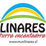 Logo_corporativo_linares_chile.jpg