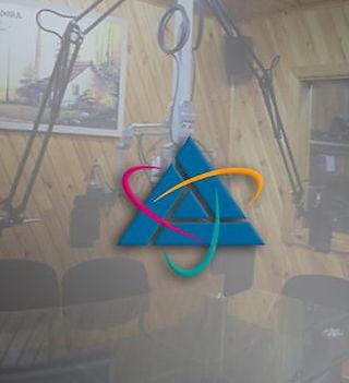 foto radio i.jpg