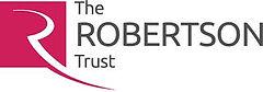 langholm-initiative-robertson-trust-wild