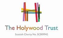 langholm-initiative-holywood-trust.jpg
