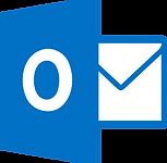 Microsoft_Outlook_2013_logo.svg.png