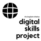 digital skills project logo white.png