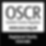 langholm-initiative-oscr-logo