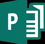 langholm-initiative-staff-training-publi