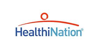 HealthiNation Logo.jpg