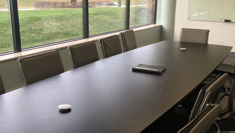Conference Room Aurora.jfif