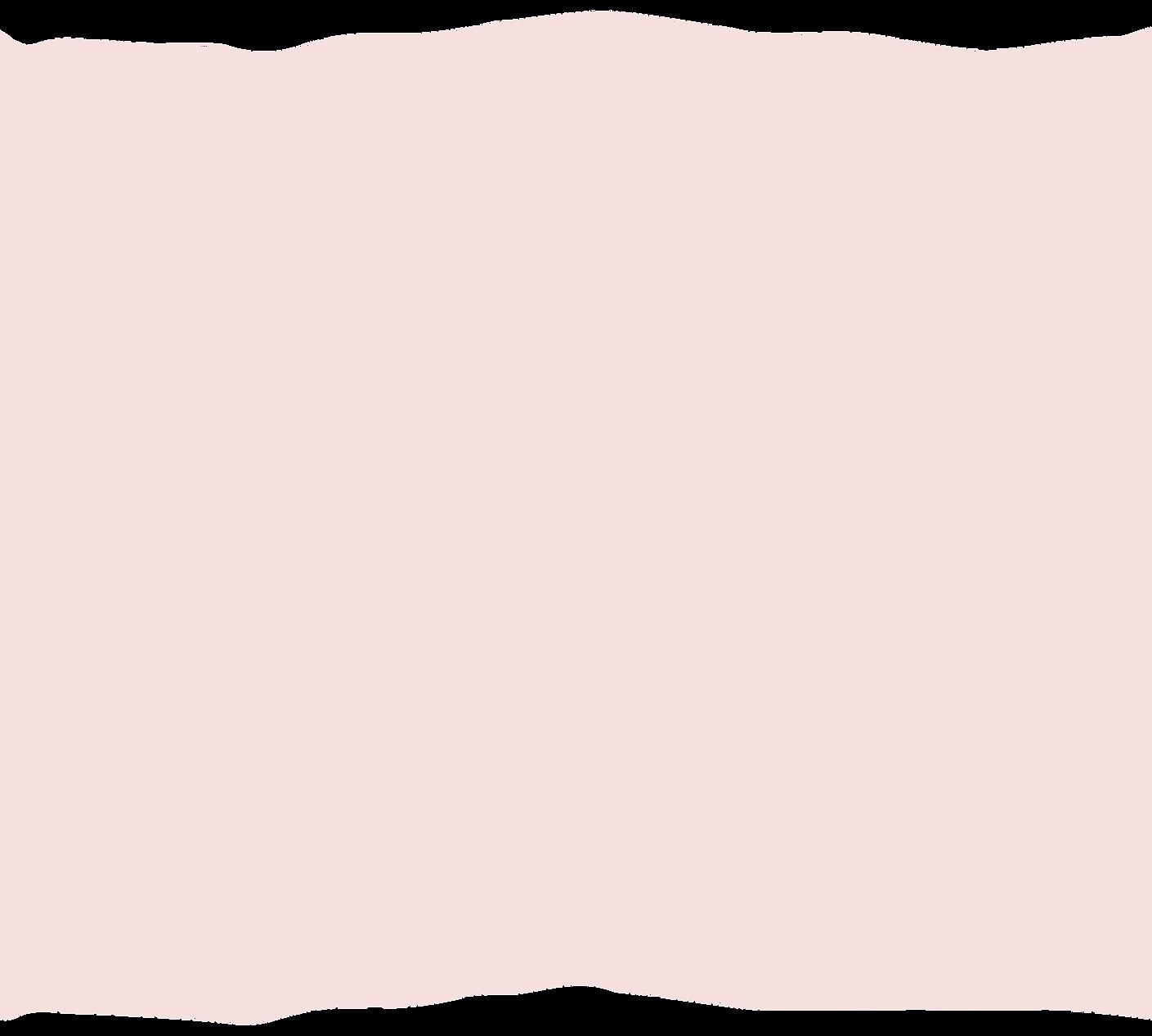 rose moyen_Plan de travail 1.png