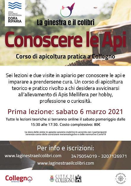 A_Volantino Corso apicoltura 21.jpg