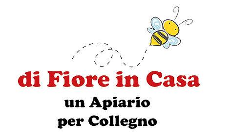 Logo-di-Fiore-in-Casa.jpg