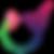 logo_la_ginestra_e_il_colibrì_no_sfondoc