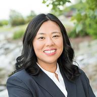 Commissioner Kristin Ang