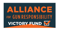 Alliance for Gun Responsibility Victory Fund PAC