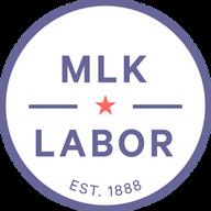 MLK Labor Council