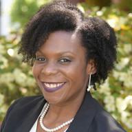 State Representative Jamila Taylor