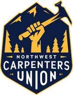 Pacific Northwest Regional District of Carpenters