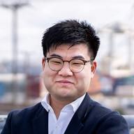 Commissioner Sam Cho