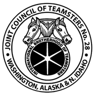 Teamsters Joint Council 28