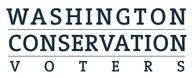 Washington Conservation Voters PAC