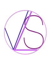 vls website vector.png