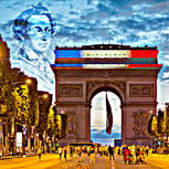 The other French revolution