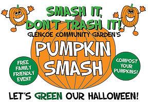 Pumpkin Smash 2021 web draft 3 copy.jpg