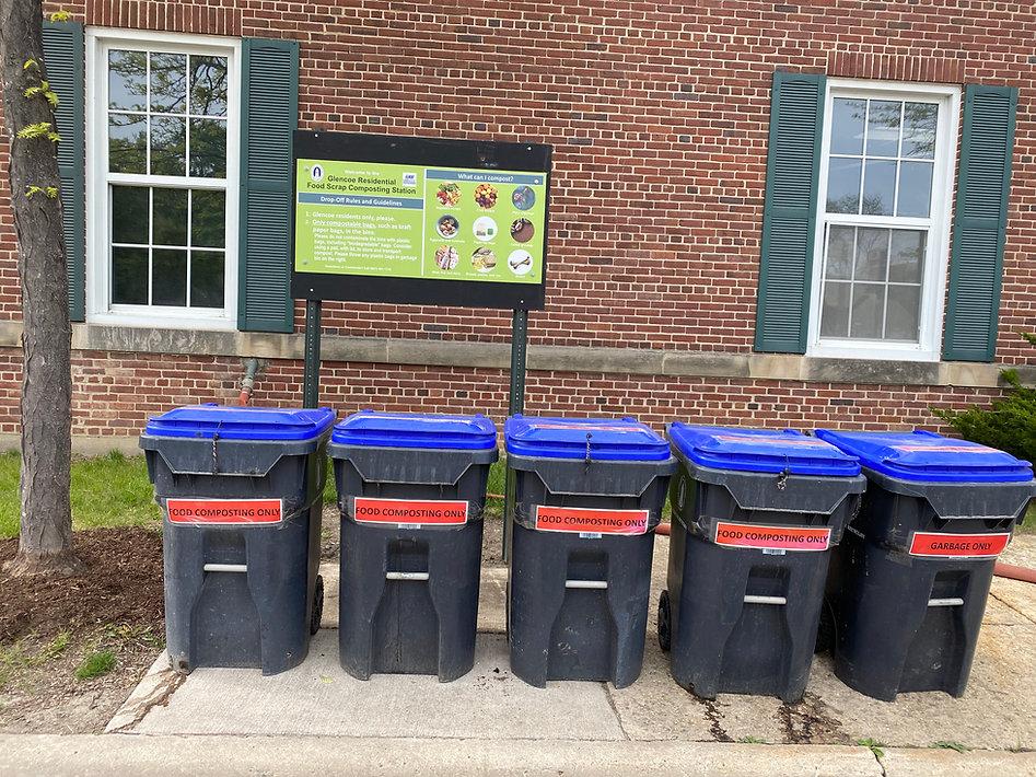 compost 2021.jpg