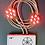 Thumbnail: EM272 Radiant Phi PLAZOMICS Device