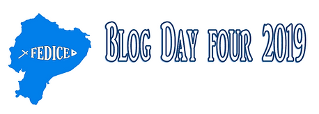 blog graphic 4.png