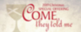 cometheytoldme-banner2019.jpg