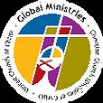 logo-white-circle120.png