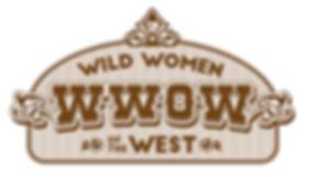WWOW logo.png