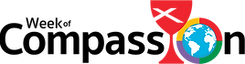 woc-logo10a-transparent_1.png