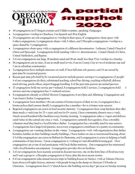 2020 snapshot of regional life.tif