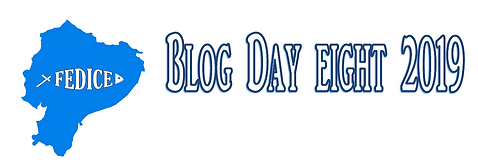 blog graph 8.png