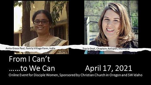 April 17 slide.jpg