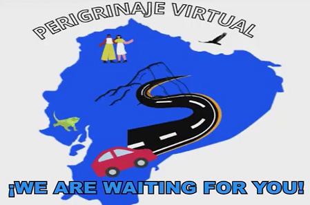 Virtual pilgrimage logo.png