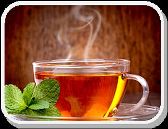 tea steaming.png