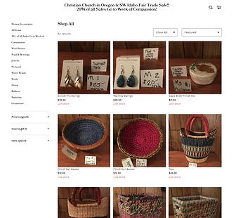 June sale screenshot.png