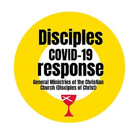 Disciples-response-1.png