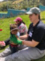 kim with kids.jpg